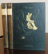 La Vie des Animaux, Vol. I &: Bertin, Leon