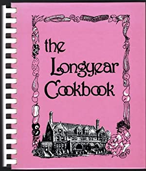 The Longyear Cookbook