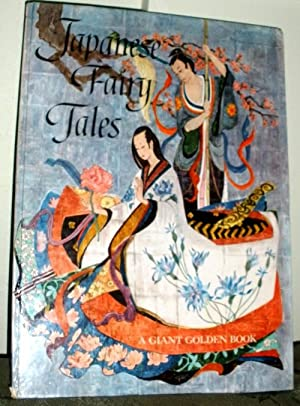 Japanese Fairy Tales: Mildred Marmur (translator)