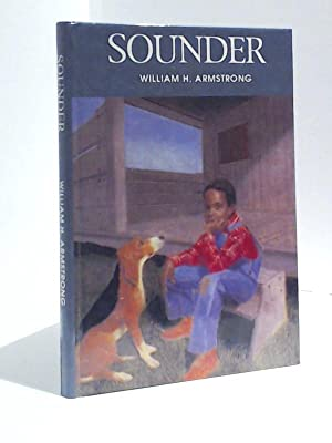 the risks and consequences of your actions in sounder by william armstrong Isbn 978-0439217873 actions: sounder (1st edition) by william howard armstrong, william h armstrong, william armstrong paperback, 116.