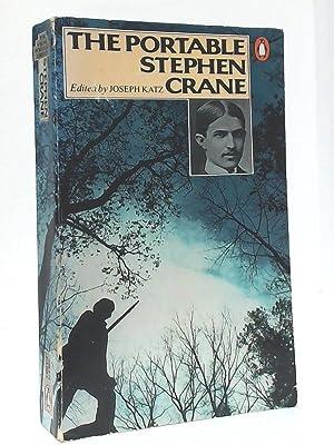 The Portable Steinbeck: Steinbeck, John