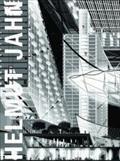 HELMUT JAHN (1940) deutsch-amerikanischer Stararchitekt: HELMUT JAHN (1940)
