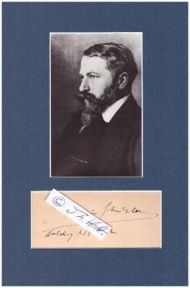 ARTHUR SCHNITZLER (1862-1931) Dr.med., österreichischer Mediziner und: ARTHUR SCHNITZLER (1862-1931)
