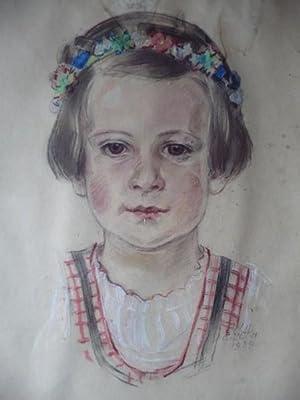 E. GITKA Maler