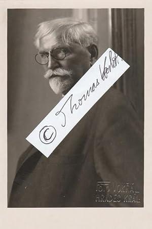 ALFONS MUCHA (1860-1939) tschechischer Maler, Wegbereiter des: ALFONS MUCHA (1860-1939)