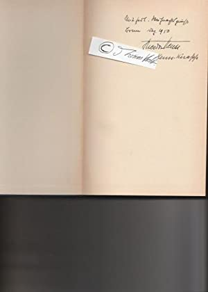 The Wars - Signed - Manuscripts & Paper Collectibles - AbeBooks