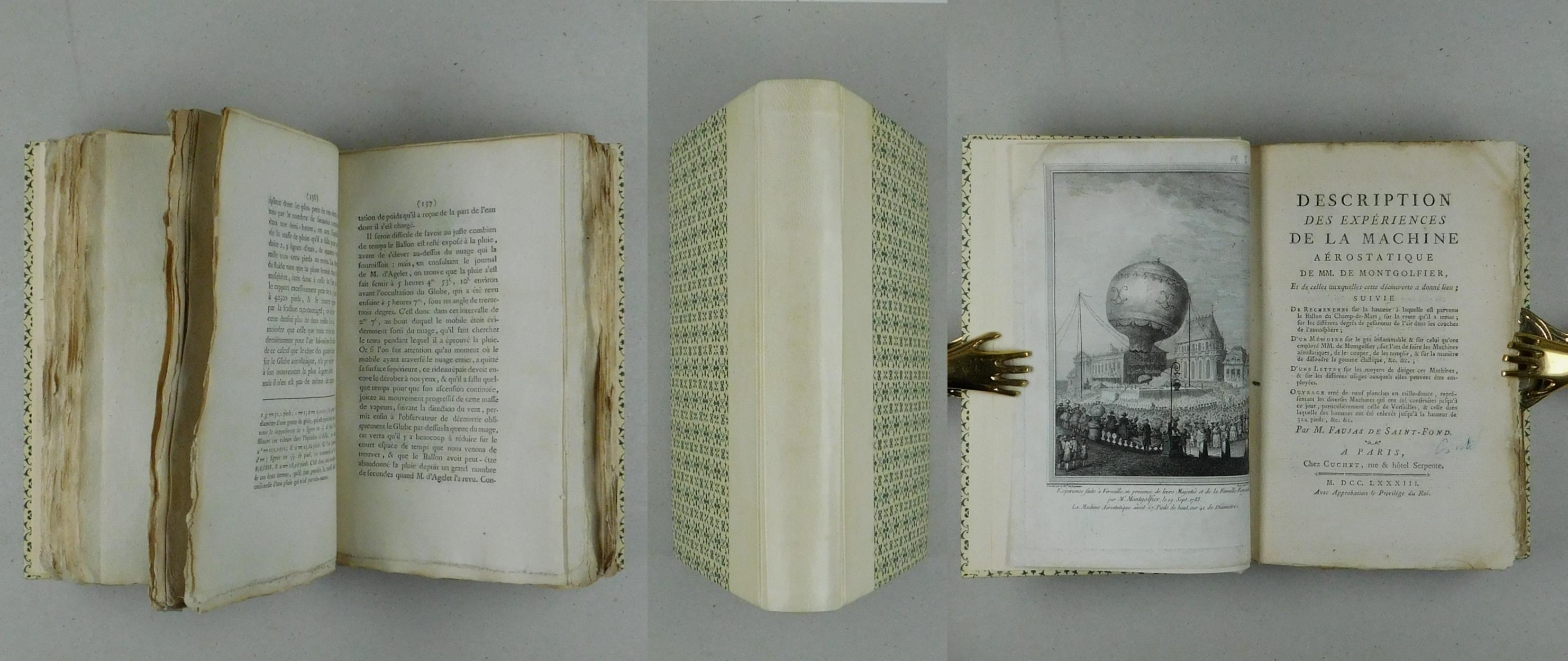 viaLibri ~ Rare Books from 1783 - Page 1