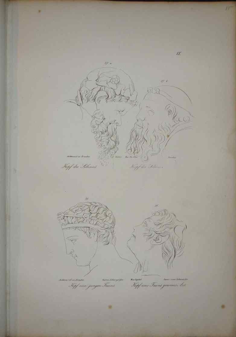 johann winkelmann Winckelmann, johann joachim: storico dell'arte e archeologo tedesco (stendal  1717-trieste 1768) studiò teologia a halle e scienze naturali a jena nel 1754.