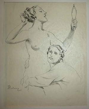 Histoire du Chevalier des Grieux et de: Prévost (d'Exiles, Antoine