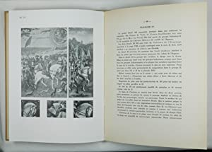 Jean Van Eyck son oeuvre son style son évolution et la légende d'un frère...