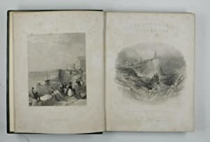 Views of Ports and Harbours, Watering Places, Fishing Villages and other picturesque objects on the...