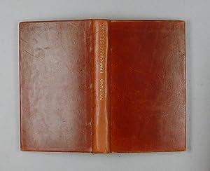 Lebensbeschreibung des Dr. B. Bolzano mit einigen seiner ungedruckten Aufsätze und dem Bildnisse ...
