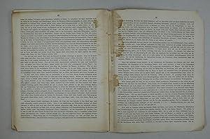 Sokrates und Plato in den Dialogen Protagoras, Apologie, Symposion und Phädon.: Dietschi, Peter:
