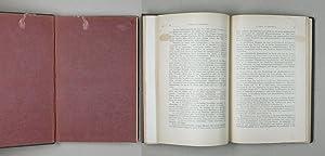 Sexualpathologie. Ein Lehrbuch für Ärzte und Studierende.: Hirschfeld, Magnus: