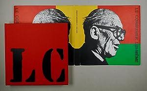 Le Corbusier lui-même.: Le Corbusier (Jeanneret,