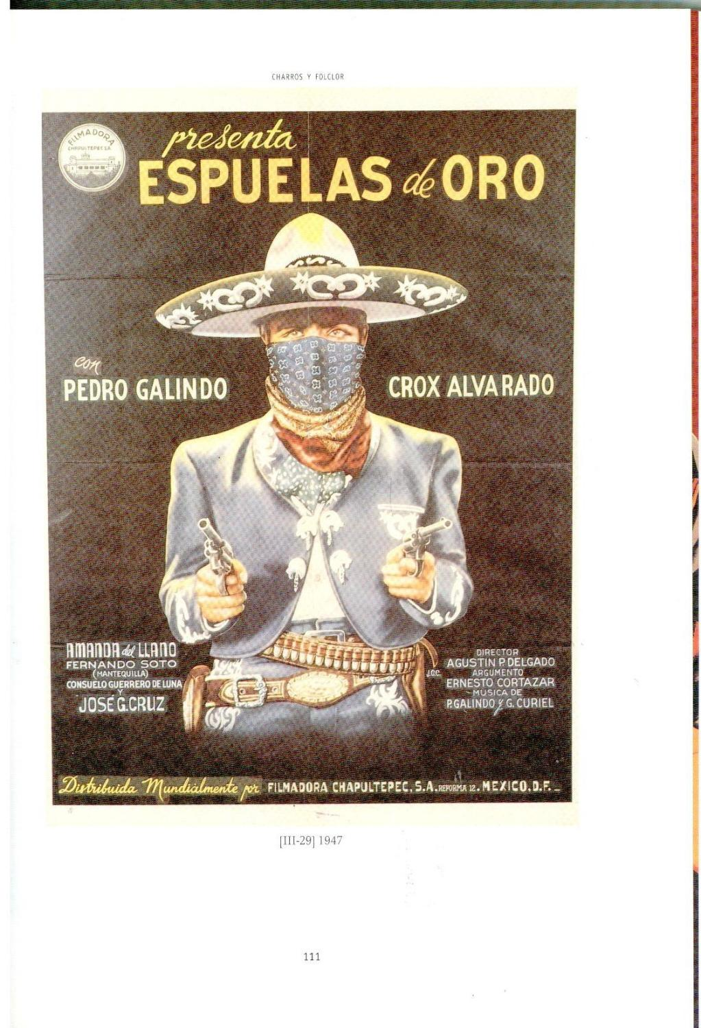 219efb15df500 ... Poster Art from the Golden Age of Mexican Cinema  Rogelio Agrasanchez