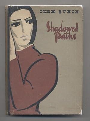 Shadowed Paths: Ivan Bunin