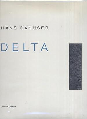 Delta: Hans Danuser