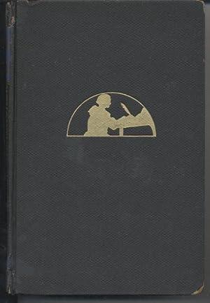 The Shorter Novels of Stendahl: Stendahl