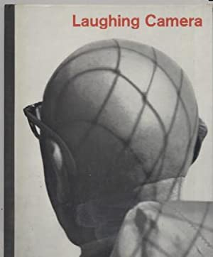 Laughing Camera: Hanns Reich