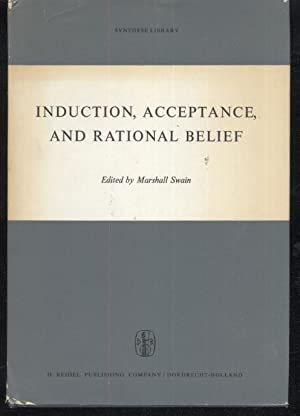 Induction, Acceptance and Rational Belife: Marshall Swain