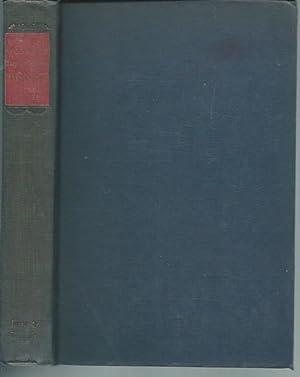 Selected Works of Stephen Vincent Benet: Stephen Vincent Benet