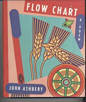 Flow Chart: A Poem: Ashbery, John