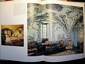 Merveilles des chateaux de Savoie et du Dauphine: Pierre de Boisdeffre