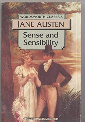 an analysis of themes in sense and sensibility by jane austen About jane austen jane austen was an english novelist best known for her novels criticizing the social institutions of her time, such as marriage and wealth some of her most famous novels include sense and sensibility, pride and prejudice, emma, and the novel we'll be talking about today, persuasion.