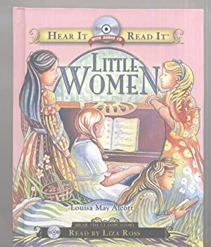 Little Women: Alcott, Louisa