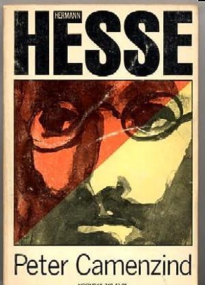 Peter Camenzind: Hermann Hesse