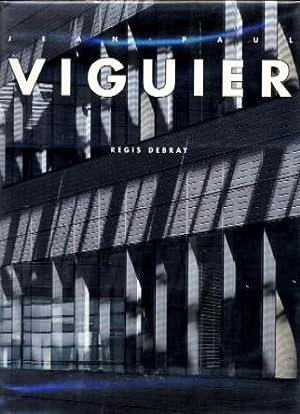 Jean-Paul Viguier: Regis Debray