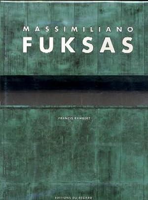 Massimiliano Fuksas: Francis Rambert