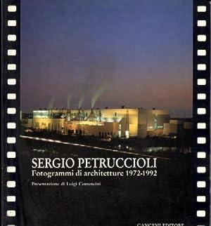 Sergio Petruccioli: Sergio Petruccioli /