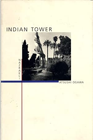 Indian Tower