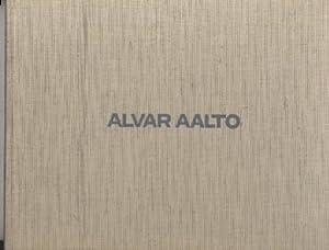 Alvar Aalto 1922-1962: Karl Fleig