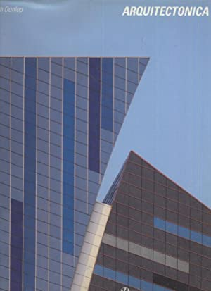 Arquitectonica: Beth Dunlop