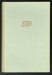Die Elixiere des Teufels: Nachgelassene Papiere des: Hoffmann, E(rnst) T(heodor)