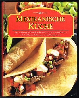Mexikanische kuche marlena spieler