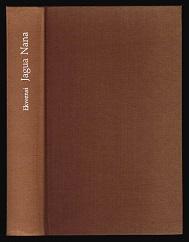Jagua Nana: Ein zeitkritisch-erotischer Roman des modernen: Ekwensi, Cyprian: