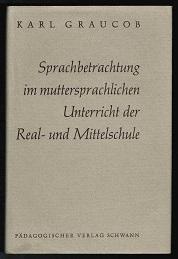 Viele übersetzte Beispielsätze mit Grundschule Mittelschule Gymnasium – Englisch-Deutsch Wörterbuch und Suchmaschine für Millionen von.