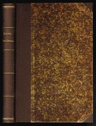 Een bloemkrans: Leesboek voor school en huisgezin.: Keyser, Jan Pieter