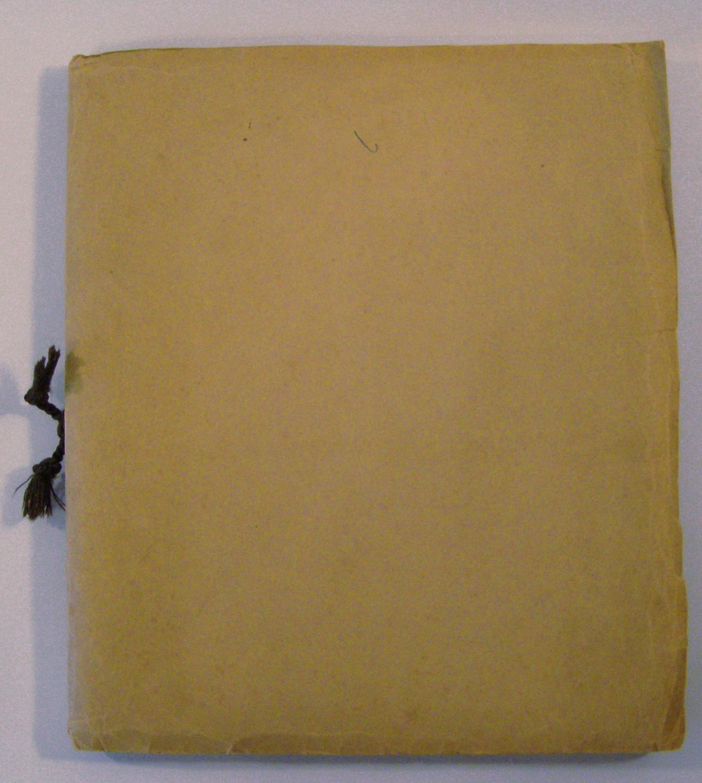 free каталог биохиммак