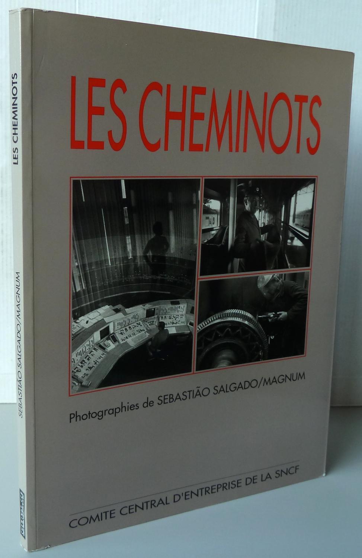 les cheminots by photographies de sebastiao salgado magnum comit central d 39 entreprise de la. Black Bedroom Furniture Sets. Home Design Ideas