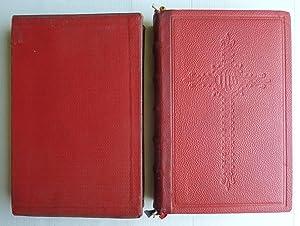 Missale Romanum. Ex decreto sacrosancti concilii tridentini: Collectif