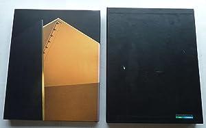 Gianfranco Pardi Opere 1968 / 2002: Collectif