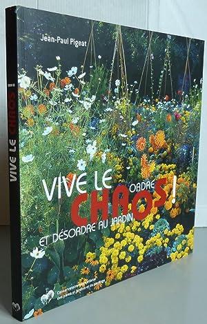 Acheter les livres de la collection environnement for Vive le jardin montaigu