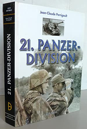 21. Panzer-Division