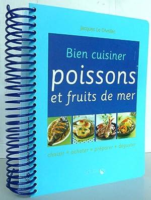 Acheter les livres de la collection gastronomie - Cuisiner le loup de mer ...