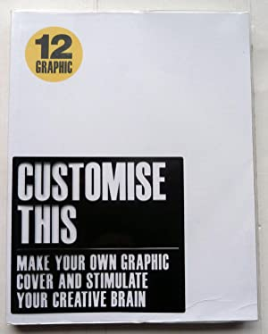 Graphic customise this; ISBN 9789063691790